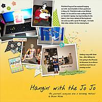 Hangin_w_Joe_sm.jpg