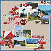 Happy_Canada_Day_EH_copy.jpg