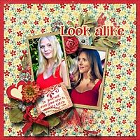 Look_alike.jpg