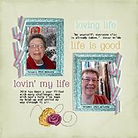 Loving_Life.jpg