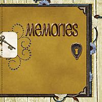 Memories_retake.jpg