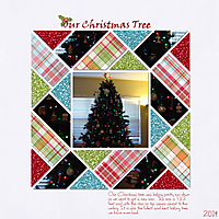 Our-Christmas-Tree-72p.jpg