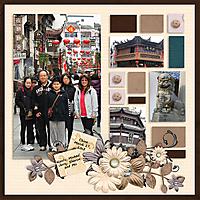 Shanghai_rt5b.jpg