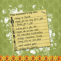 Summer-Top-Ten-web.jpg