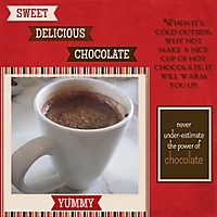 hot_chocolate_500x500_.jpg
