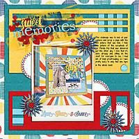 web_djp332_GSMixitupChallenge_sts_rememberthehappytimes_temp2.jpg
