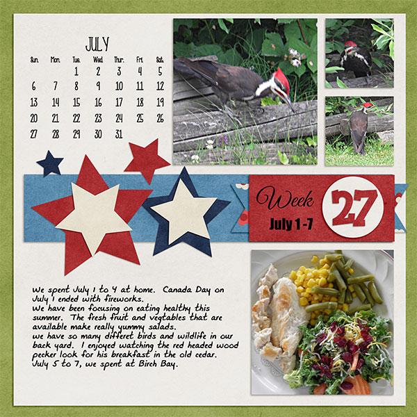 2014-week27