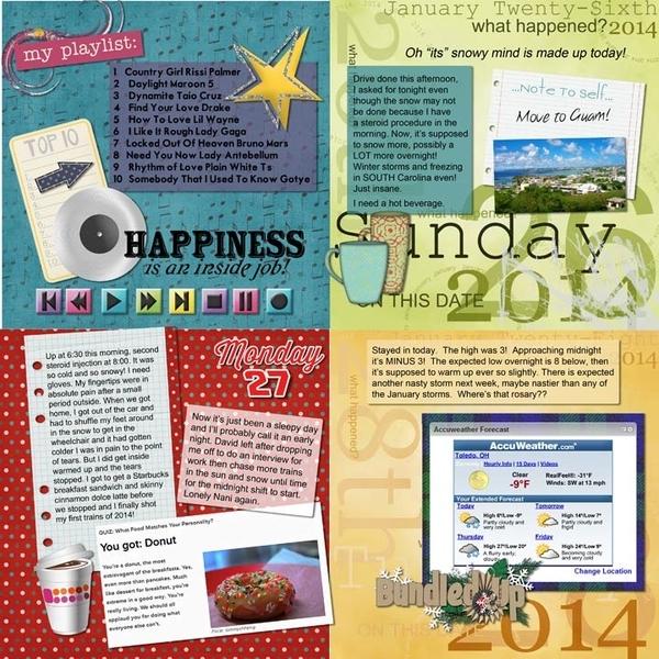 Random Week 4 Jan 22-28 page 2