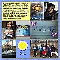 2014-project365-Week2.jpg