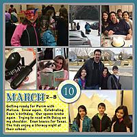 2014-project365-week10.jpg