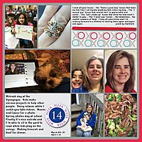 2014-project365-week14.jpg