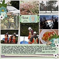 2014_week-9.jpg
