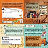 2014week2b.jpg