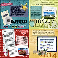2014week4b.jpg