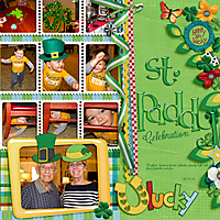 Poppy_s-St-Paddy_cathyk.jpg