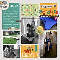 Project_Life_week_29_100_days_of_happy.jpg
