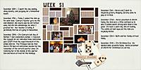 Seatrout_-_VLM2013_-_week_51_-_right.jpg