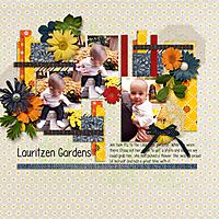 larenzen-gardens-pg1.jpg