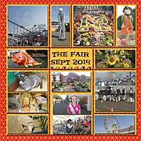 sept-2014-week-3.jpg