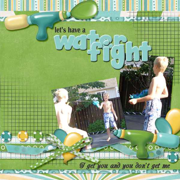7-Andrew_water_fight_2013_small