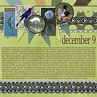 12-December_9_2014_small.jpg
