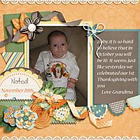 1st-Thanksgiving_Abby_Nov-2005.jpg