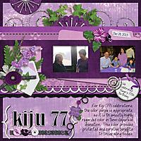 2014-01-LizzyTakeThreeWeb.jpg