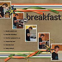 9-Brandon_breakfast_2013_small.jpg