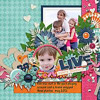 AKT-May-2013---Live-Every-M.jpg
