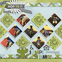 Jump_-cap_hoptoittemps3-copy.jpg
