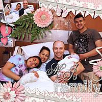 MJs-family-fav-recp.jpg