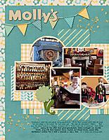 Molly_s.jpg