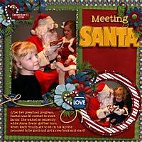 Preschool_Santa.jpg