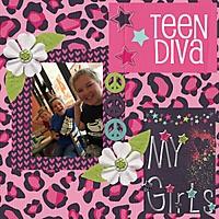 Teen_Divas.jpg
