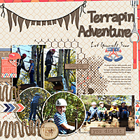 Terrapin-Adventures-Ben-zip-line-copy.jpg