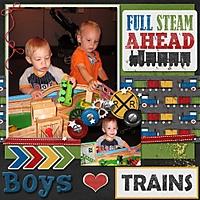 boys_and_trains_500x500_.jpg