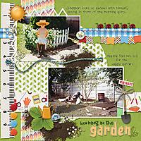 gardeningwebs.jpg