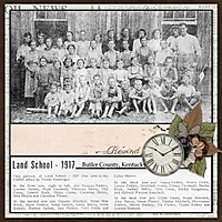 1917_Land_School_Medium_.jpg