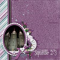 9-September_2-3_2014_small.jpg