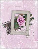 Beautiful-Roseweb.jpg