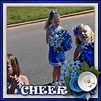 Cheerleader-2011_GS-Lift-Chal_WEB.jpg
