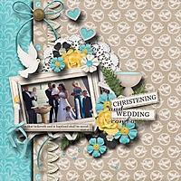 Christening_and_Wedding_combo.jpg