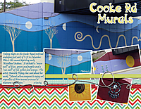 Cooke-Rd-Murals.jpg