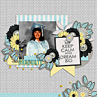 GS_April2014_ScrapLiftChallenge-FINAL600.jpg