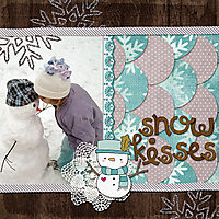 Mar-Scraplift_SnowKisses.jpg