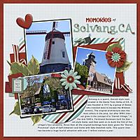 Memories-of-Solvang-CA.jpg