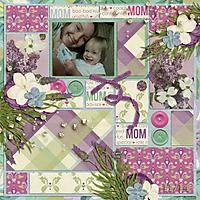 Mommy_Me1.jpg