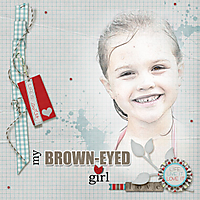 My-Brown-eyed-Girl.jpg