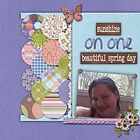 My_Page232.jpg