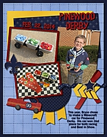 Pinewood_Derby_Feb_2014.jpg